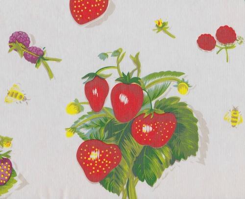 Wild Berries 2