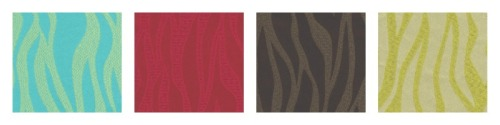 lava tablecloths