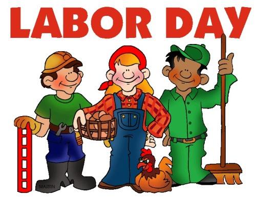 banner_labor_day