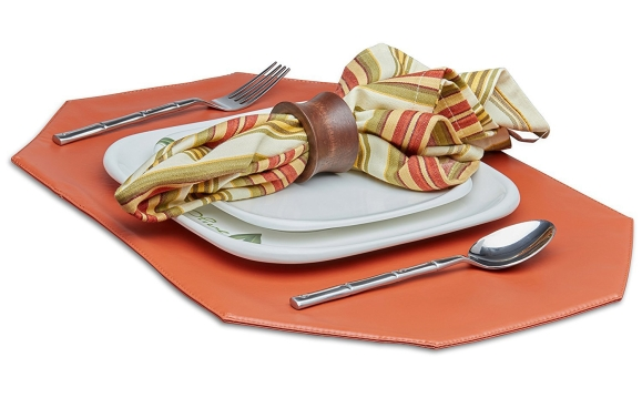 Yourtableclot Table Placemat