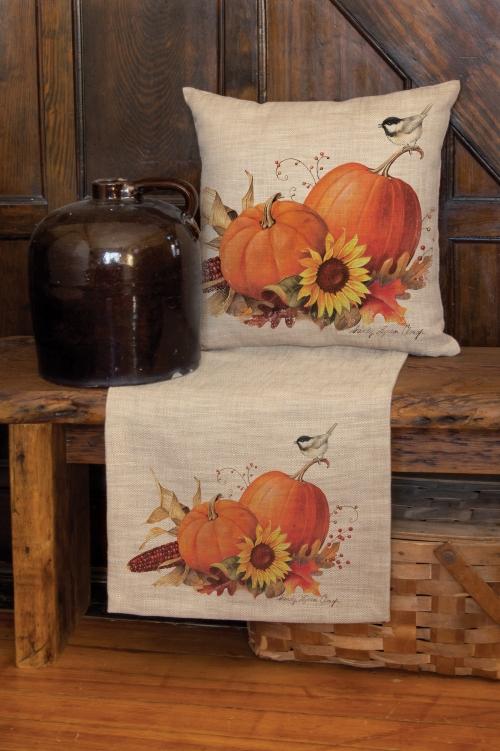 HarvestPumpkin-002