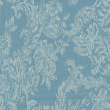 slate-blue