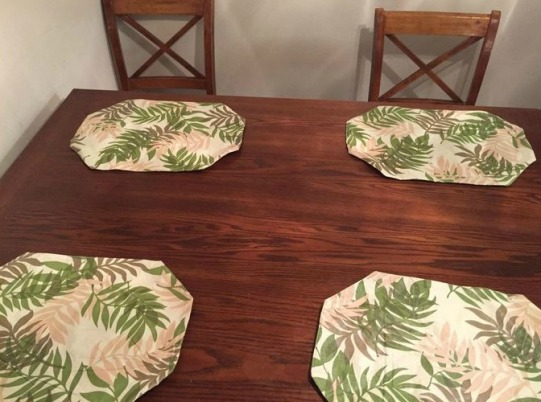elegant-fern-table-placemat-2