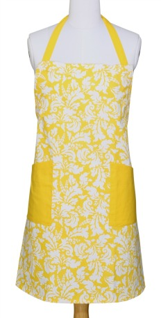 apron-front-marigold