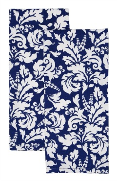 dish-towel-nautical-blue