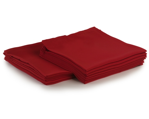 red-poly-cloth-napkins-1